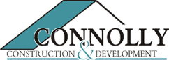 Connolly Construction & Development