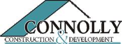 Connolly Construction & Development